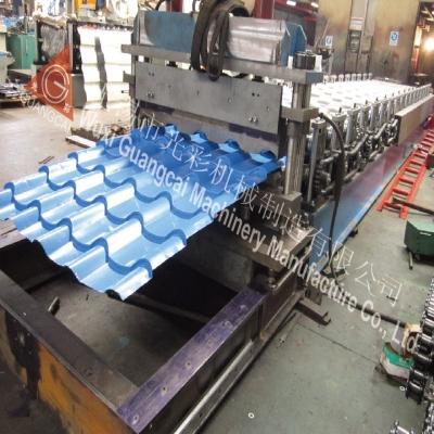 3GWC38-265-1060琉璃瓦设备