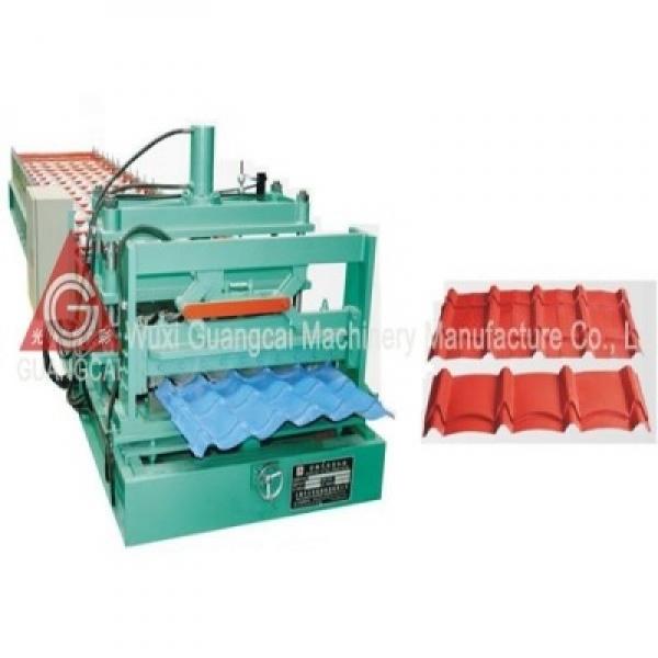 3GWC40-205-1025琉璃瓦设备